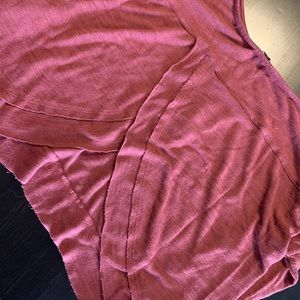American Eagle Outfitters Sweaters - American Eagle rose coloured sweater